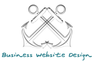 businesswebsite