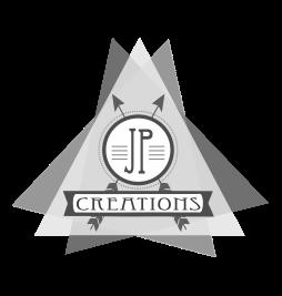 jpcreations